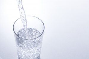 Advanced Water Solutions