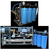 Oxnard Water Company