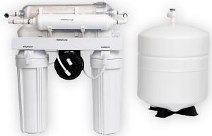 Oxnard Water Softener