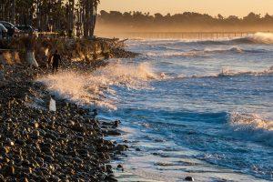 Ventura Water Softener System