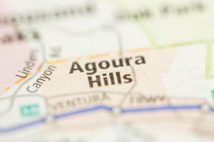 Agoura Water Company