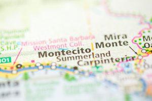 Buy Water Softener in Montecito
