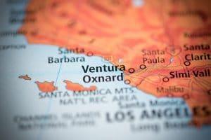 Best Water Softener in Ventura