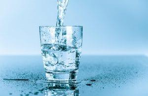 Reverse Osmosis Systems Malibu