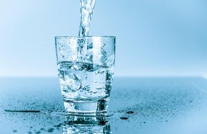 Reverse Osmosis Systems Simi Valley