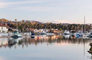 Advanced Water Systems Ventura Santa Barbara Oxnard CA